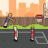 basket random game