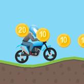 bike racing 3 game
