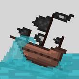 calm sea game