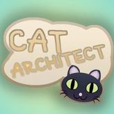 cat architect game