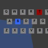 keyboard breaker game