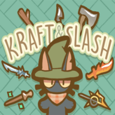 kraft and slash game