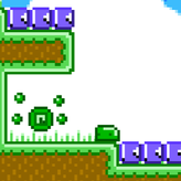 mini arrows game