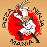 pizza ninja mania game