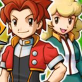 pokemon ranger: shadows of almia game