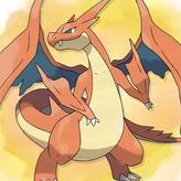 pokemon rosso fuoco game