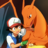 pokemon rouge feu game
