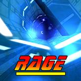 rage quit racer game