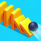 rolling domino online game