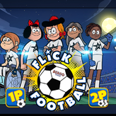 flick football game