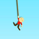 hanger 2 game