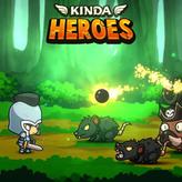 kinda heroes game