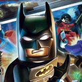 lego batman 2: dc superheroes game