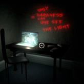 let me out: room escape game