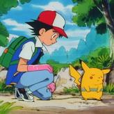 pokemon: volume 1 game