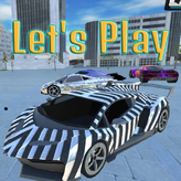 two stunts game