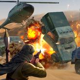warzone getaway 2020 game