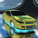 city car stunt 3 game