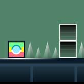 geometrical dash game
