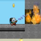 inferno: meltdown game