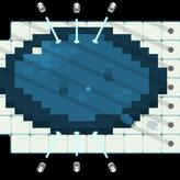 lab escape game