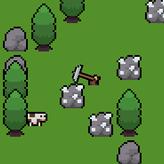 minerest game