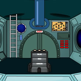 the submarine game