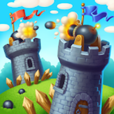 tower crush game