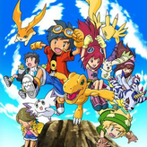 digimon world ds game