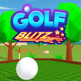 golf blitz game
