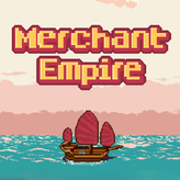 merchant empire game