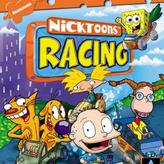 nicktoons racing game