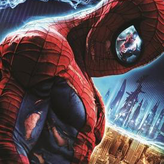 spider-man edge of time game