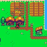 villager! game