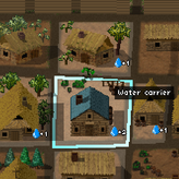 waterworks! game