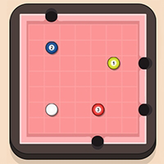 ball clash game
