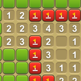 minesweeper mania game
