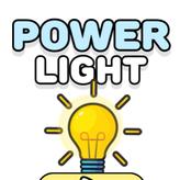 power light game