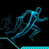 sprinter heroes game