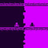 symmetry platformer 2 game