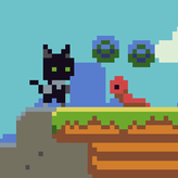 cats and coins game