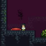 deep sleep platformer game