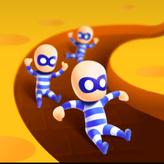 escape out game