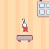 flippy bottle game