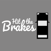 hit the brakes game