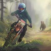 moto maniac 3 game