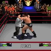 wwf wrestlemania 2000 game