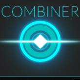 combiner game