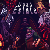 dead estate game