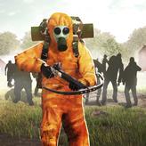 dead zed mobile game